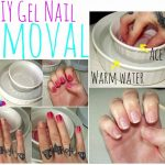 DIY Nail Products for All Kinds of Manicures   Gel nails diy, Gel nail  removal, Gel nails
