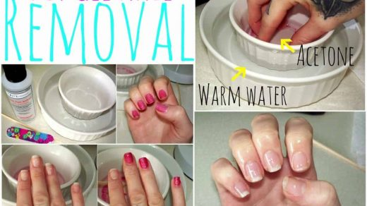 DIY Nail Products for All Kinds of Manicures | Gel nails diy, Gel nail  removal, Gel nails