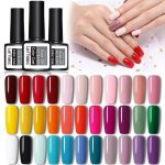 15 Best Gel Nail Polishes of 2021 That Last Long Without Damage