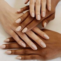 Gel Manicures: A Complete Guide to Gel Nails