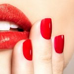 6 Top Coats That Make Regular Nail Polish Look Like a Gel Manicure   InStyle