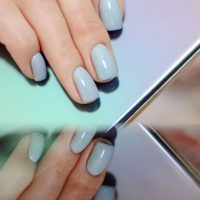 Here's How to Dry Your Nails Fast | InStyle