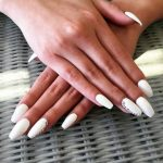 WHY ARE MY NAILS YELLOW - THE CAUSE & SOLUTION? – Double Dip Nails