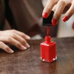 Gal Science: How Nail Polish Works -The Toast