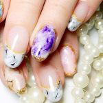 11 Colors Phototherapy Nail Polish Glue Marble Pattern Ink Smudge Gradient  Manicure Smudge Suitable For Daily Use|Nail Polish| - AliExpress