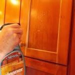 how to remove nail polish from kitchen cabinets: Ideas on how to Strip off  Finger nail Polish Totally from Wooden material