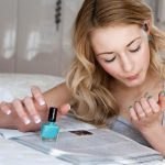 How to make your nails dry faster – 5 of the best solutions   Metro News