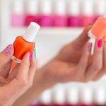 Is Nail Polish Remover Bad For Your Nails? — Acetone Nail Polish Remover