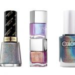 The Best Holographic Nail Polishes - 8 Holographic Nail Polishes That Let  You Skip The Salon