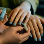 The Best Ways to Remove Nail Polish With Or Without Remover, So Don't Worry  if You Can't Find A Bottle
