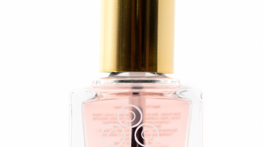 17 Best Nail Strengtheners and Hardeners for Brittle Nails in 2021