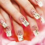 Is it safe to have gel nails applied during pregnancy? - BabyCentre UK