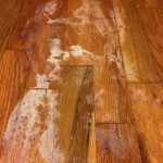 The Best How To Get Nail Polish Off Of Laminate Wood Floor And Description    Wood laminate flooring, Wooden flooring, Wood floors