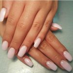 Image result for anc tropical paradise | Nails, Tropical