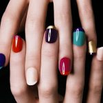 Quiz: What Nail-Polish Color Should You Really Be Wearing? | HuffPost Life