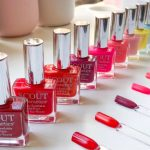 Best 7 Wholesale Nail Polish Suppliers (FAQs Provided)