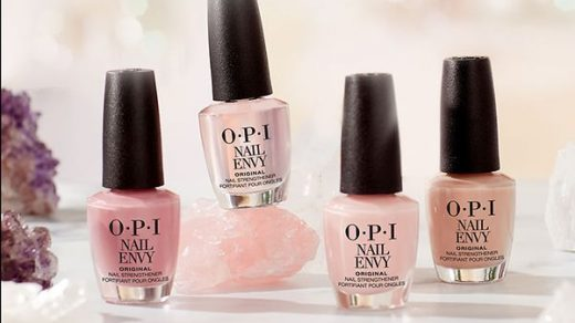 OPI - Boots