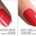 How to Use/Apply and Remove Shellac GEL Nail Polish at Home   Shellac  manicure, What is shellac nails, Shellac nails