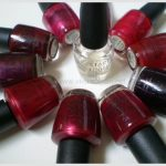 When should you throw out that nail polish?