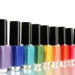 How to Make Nail Polish Last Longer In The Bottle   Long lasting nail polish,  Nail polish, Nails
