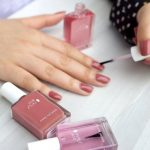 The top 2021 nail trends, from at-home gel manicures to sustainable polish  to how to keep your cuticles looking healthy | South China Morning Post