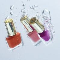 How to thin out nail polish   Be Beautiful India
