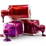 How to thin out nail polish | Be Beautiful India