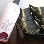 How To Clean Your Shoes With Household Products, Because Nail Polish  Remover isn't Just for Your Old Manicure