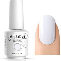 Get rid of yellow stains on gel manicure | Femina.in