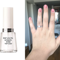 The Best Nail Polish Top Coats of 2020