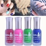 top 10 largest nail polish beauty and art brands and get free shipping -  ncc96k7n
