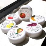LA Colors Polish Remover Pads pre-moistened acetone free pads that allows  you to remove nail polish! N…   Nail polish remover pads, Nail polish, Nail  polish remover