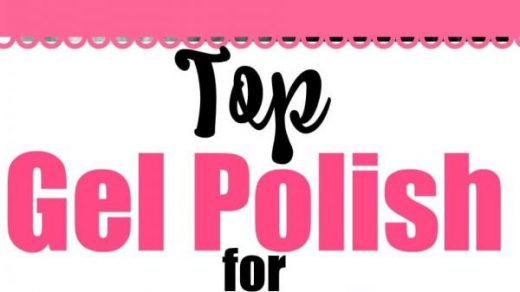 gel nail polish at home OFF 71% - Online Shopping Site for Fashion &  Lifestyle.
