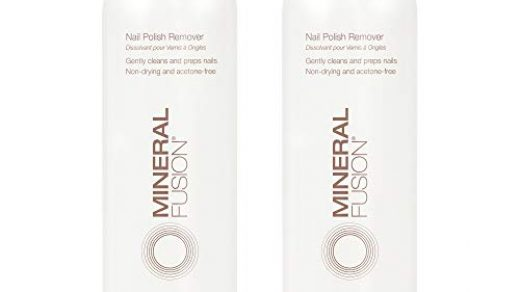 The Best Pregnancy Safe Nail Polish Remover of 2021 | Experienced Mommy