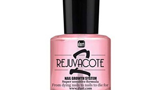 Best Nail Growth Products of 2021 - Bestviewsreviews