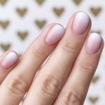 How to Do Ombre Nails | Ombre Nails Tutorial | IPSY