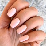 How to Remove Dip Nails: A Step-by-Step Guide   IPSY