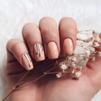 Are Gel Manicures Worth the Money?