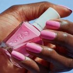 The 11 Best Gel Nail Polish Brands That Withstand Chipping