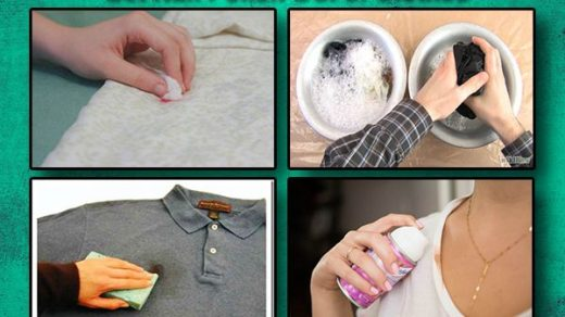 How to Get Nail Polish Out of Clothes?   Get nails, Nail polish stain, Nail  polish