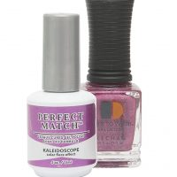 How To Apply Gel Nail Polish Perfectly At Home And How To Use Gel Nail  Polish Like A Pro - Ms. O. Beauty