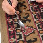 3 Ways to Remove Fingernail Polish From Carpet - wikiHow