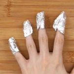 3 Ways to Remove Nail Glue from Nails - wikiHow