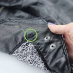 How to Remove Nail Polish From Leather: 12 Steps (with Pictures)