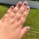 ManiMe 3D Custom Nail Sticker Manicure Review 2020 | The Strategist
