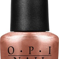 OPI Red - Nail Lacquer | OPI