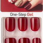 Gel Nail Polish 101: Everything You Need to Know About Gel Manicures | Teen  Vogue