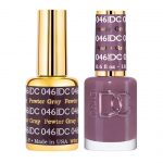 DND Gel Combo - 307 colors (Full Line) - (401 to 710) - Free Color cha –  Nails Deal & Beauty Supply