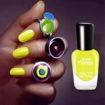 The Best Nontoxic Nail Polish Brands in 2021