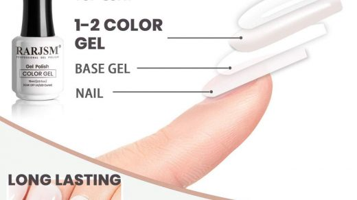Do or Don't: White Polish   A Cup of Jo